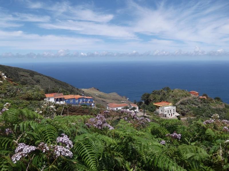La Palma Highlights - Rundreise