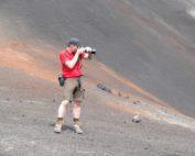 Kapverdische Inseln individuell entdecken mit VIP Tours Cabo Verde