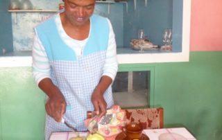 Santo Antao mit VIP Tours Cabo Verde