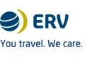 ERV Reiseversicherung