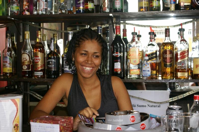 Rundreise Kapverdischer Inselsommer mit VIP Tours Cabo Verde