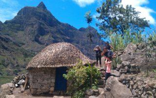 Kapverden Santo Antao mit VIP Tours Cabo Verde