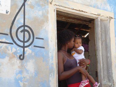 Boa Vista, Kapverdische Inseln