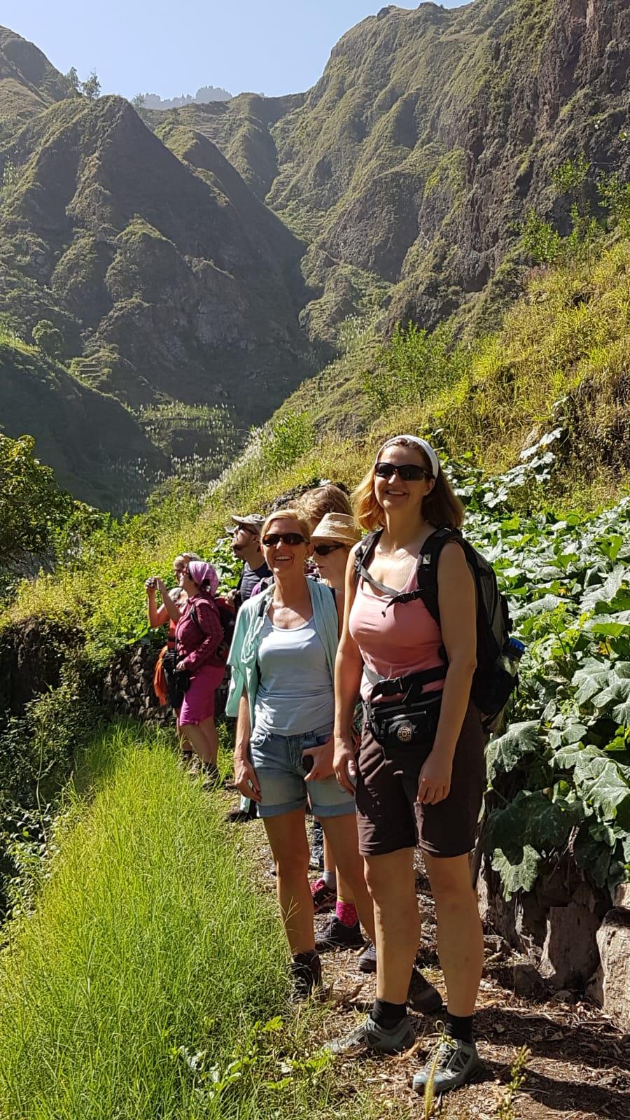 Kapverden Urlaub flexibel buchen